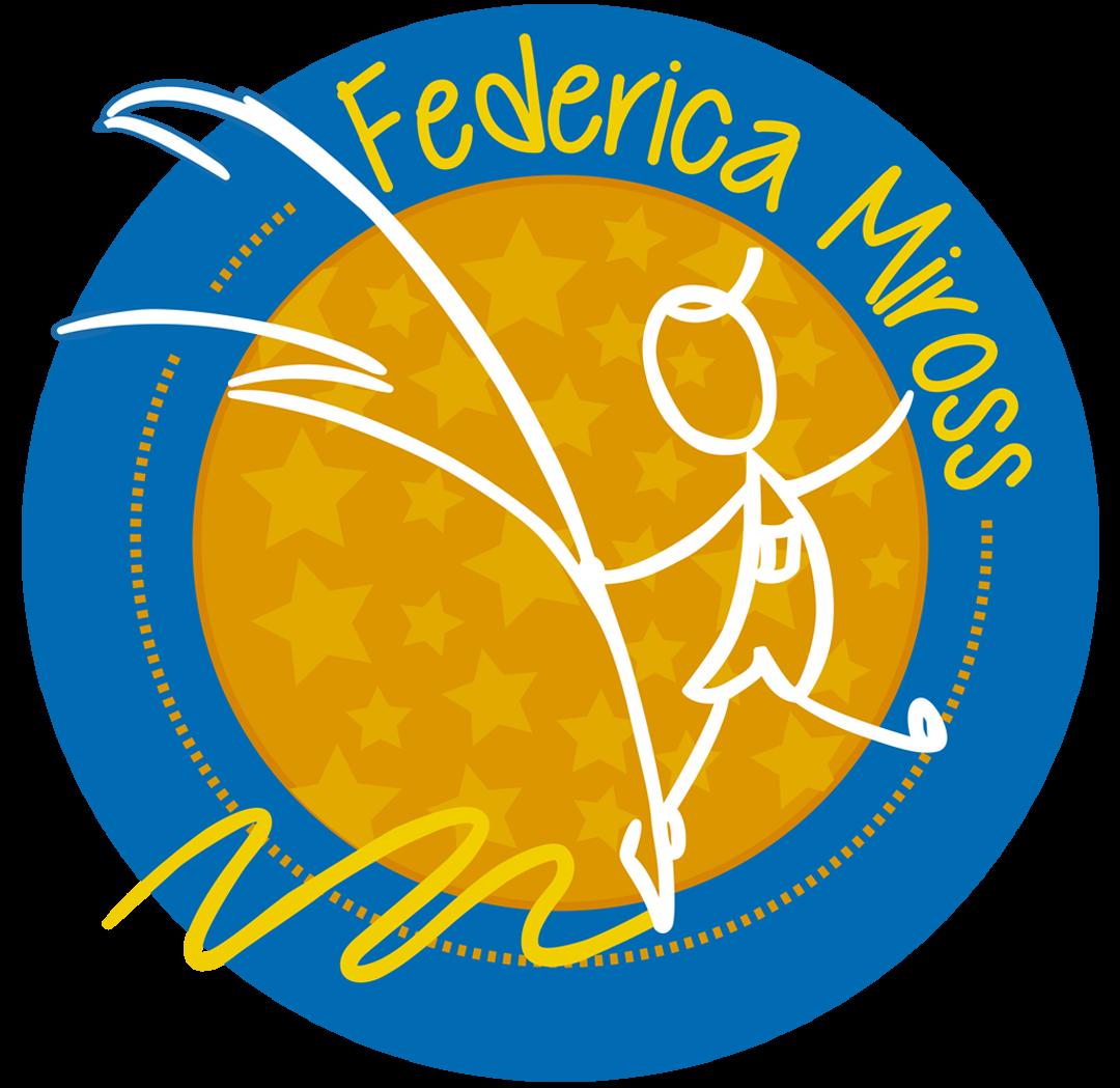 Federica Miross