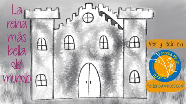 El castillo de Bellavista